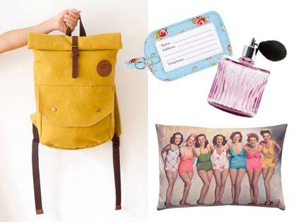 Anyák napi ajándékok a hiperolcsótól a méregdrágáig http://www.nlcafe.hu/otthon/20140428/ajandekotletek-anyak-napjara/