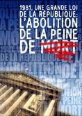 Assemblée nationale - 20e anniversaire de l'abolition de la peine de mort