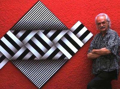 Omar Rayo