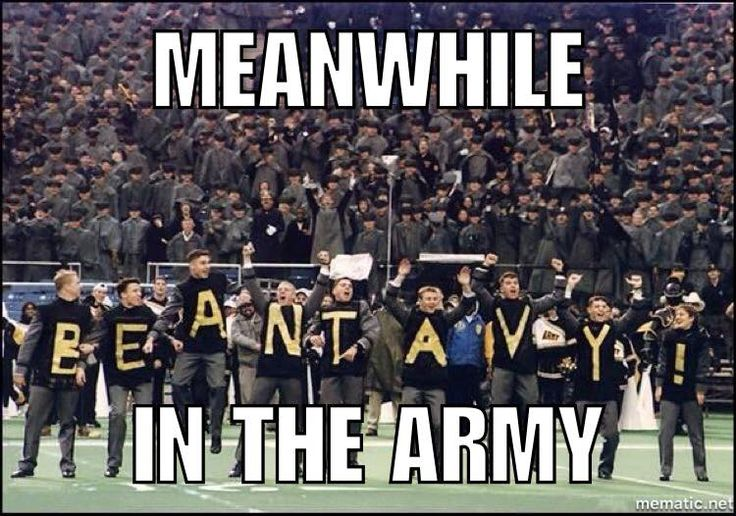 Goa-Army-beat-Navy-funniest-funny-military-memes