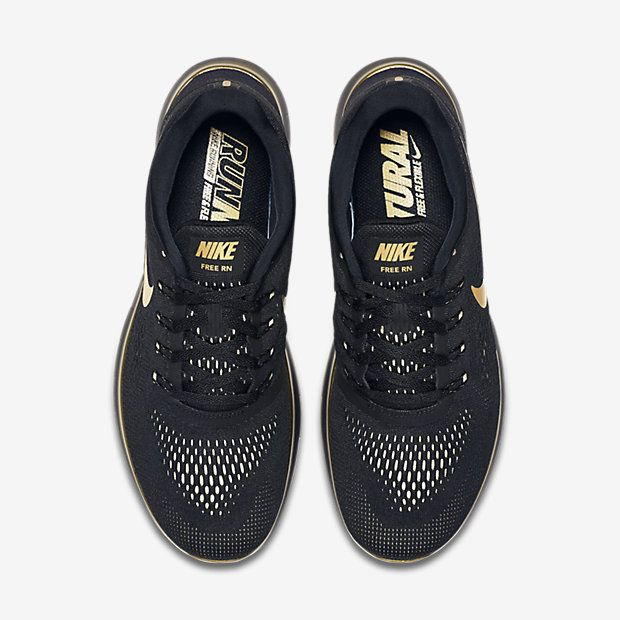 Calzado de running para hombre Nike Free RN LE