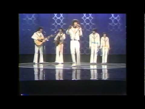 The Osmonds  - He Ain't Heavy, He's My Brother