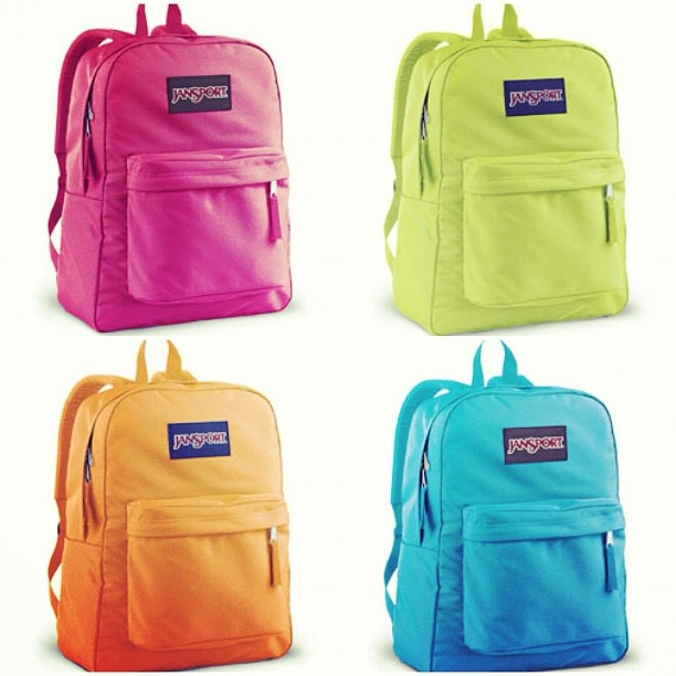 17 Best images about JanSport on Pinterest | Hiking backpack, Pop ...
