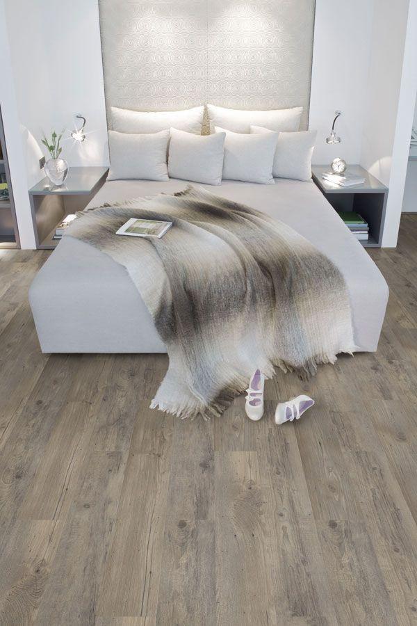 Modern Bedroom Design White Bedroom Decor Ideas Contemporary Bedroom Bedrooms Boca Bedroom Flooring Master Bedroom Flooring Ideas Luxury Vinyl Flooring