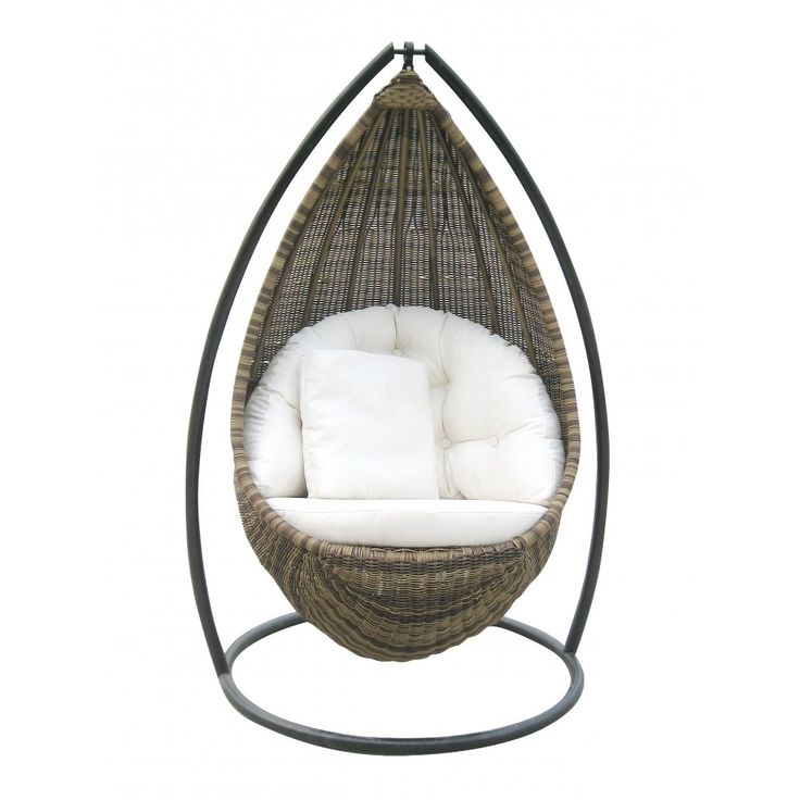 best 25+ ikea hanging chair ideas on pinterest | swing chairs