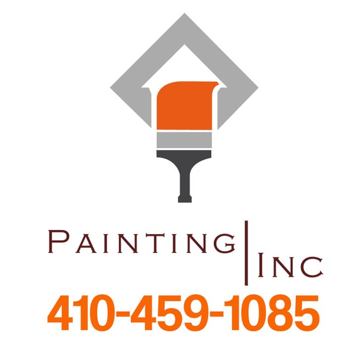 Painting Inc, your Commercial Painting Contractor in Bel Air MD! Contact us! 410-459-1085   www.PaintingIncMd.com Attached image: No description set. paintinginc.jpg Click to open full-page preview.