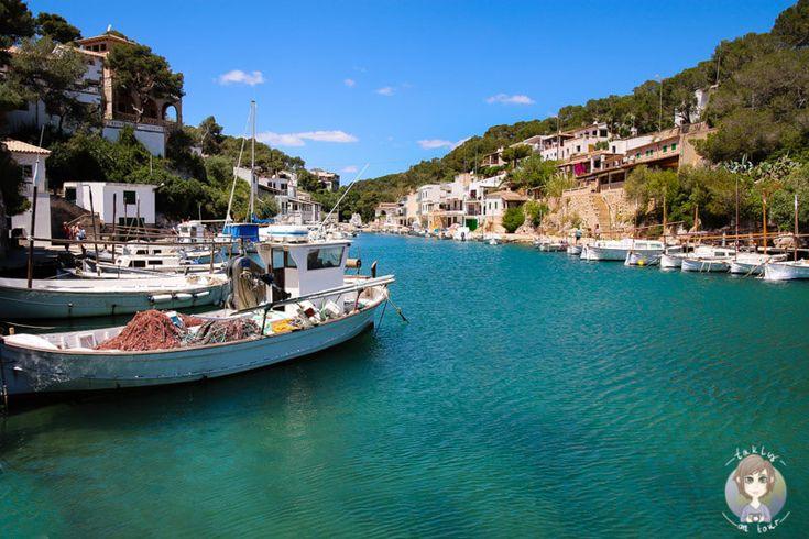 #Mallorca ist sehr viel mehr als #Ballermann. Ein #Reisebericht von einem Kurztrip auf die Baleareninsel.