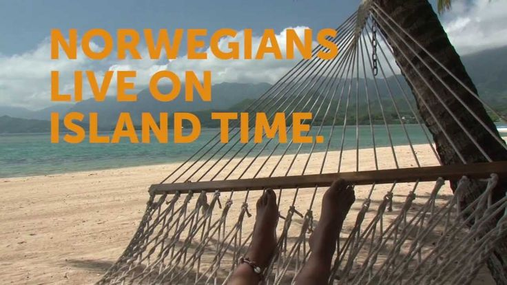 Hawaii with Norwegian Cruise Line - Awesome way to see Hawaii! http://www.crownjeweljourneys.com