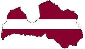 Lotyšsko: podpis Istanbulské úmluvy může vést až k pádu vlády? | Blog Rovné šance