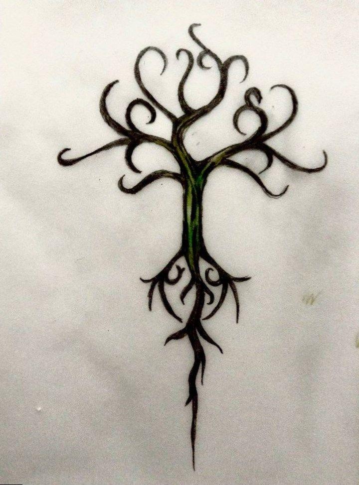 Hennatattoo Tattoo Mothers Tattoo Ideas Tattoo Amy Design My