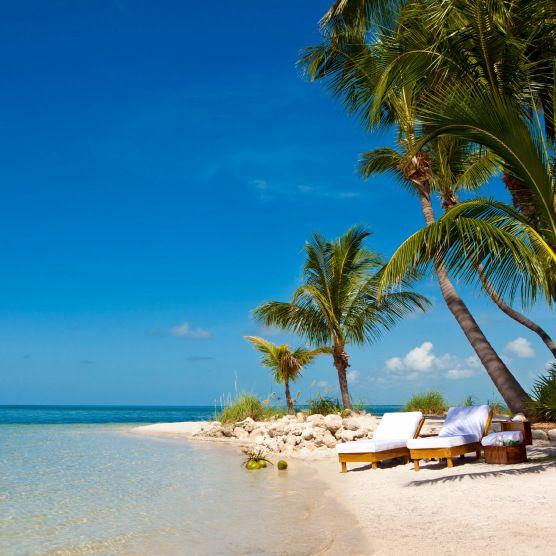 25 beautiful romantic beach getaways ideas on pinterest moorea valentines day trips