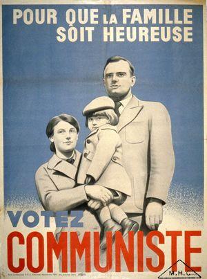 """""""Un peu de vieille propagande..."""""""