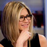 3 Convenient Tips For Dealing With Chronic Dry Eye Courtesy of Jennifer Aniston