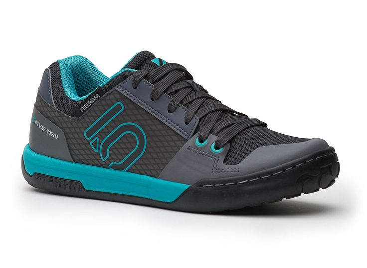 Five Ten | Freerider Contact Women's Mountain Bike Shoe