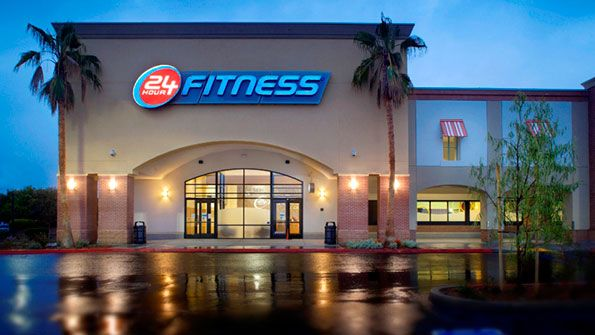 24 hr Fitness is being sued. Its alleging 24 Hour employees were unable to find the club's automated external defibrillator (AED). After the apparatus was produced, the lawsuit claims it was uncharged and unable to deliver a proper shock.