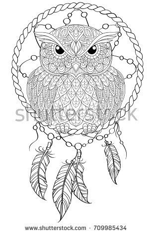 66 best Adult coloring page images on Pinterest | Adult coloring ...