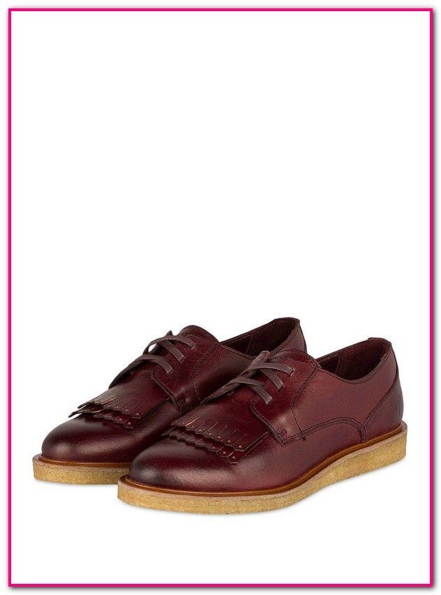 brand new 17ccb 500d6 Marc O Polo Damen Schuhe-Aktuelle Damenschuh Trends aus der ...