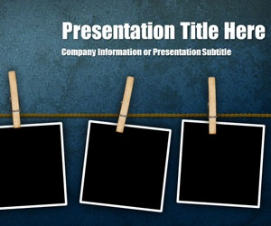 327 best new free powerpoint presentationtemplates images on peg grunge powerpoint template is another free background template for microsoft powerpoint presentations toneelgroepblik Images