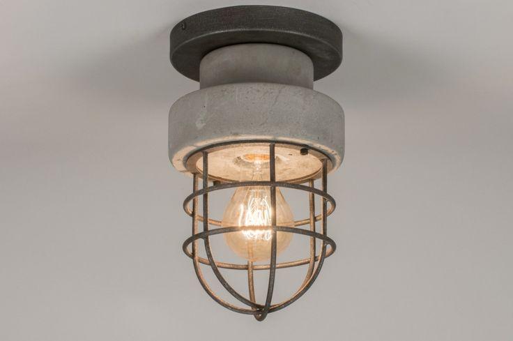 437 besten lamps bilder auf pinterest kisten lampen und lampenlicht