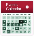 plan your visit events calendar