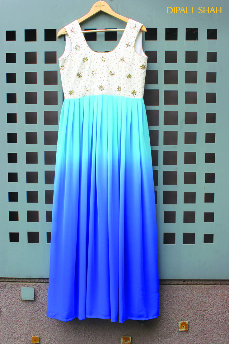 21 best New Trend images on Pinterest | Ahmedabad, Stylists and Top ...