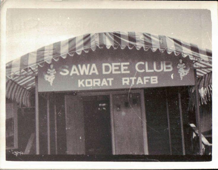Airman's Club | 388th ...
