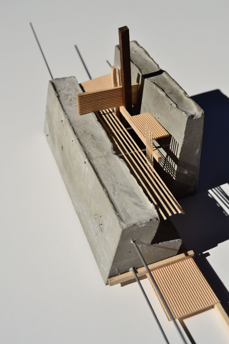Daniel Houghton, USF School of Architecture, Class of 2014    http://usfsacd.tumblr.com/post/18771005688/daniel-houghton-usf-school-of-architecture-class