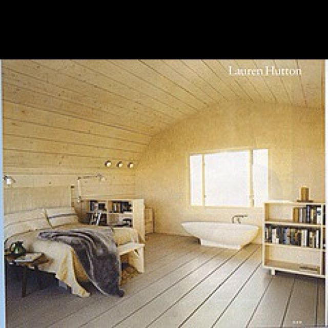 Military Surplus Quonset Huts >> 145 best Best Quonset hut home Ideas images on Pinterest | Quonset hut, Quonset homes and Small ...
