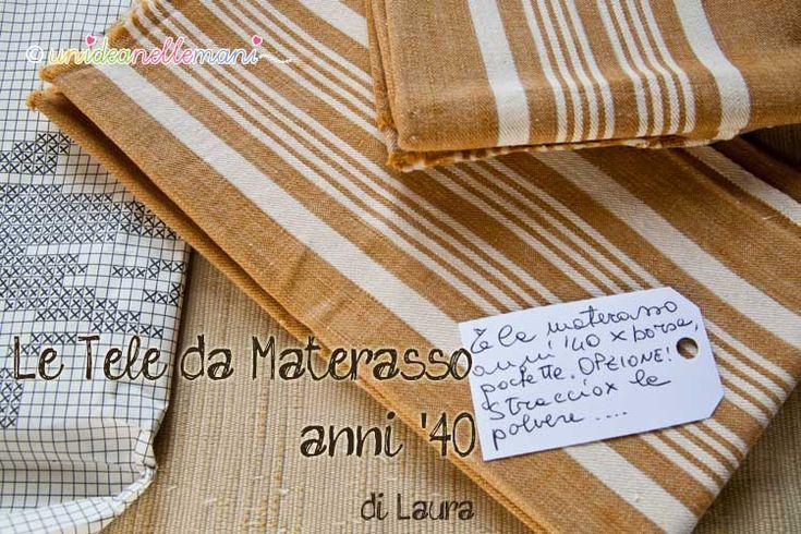 tela-materasso-anni-50