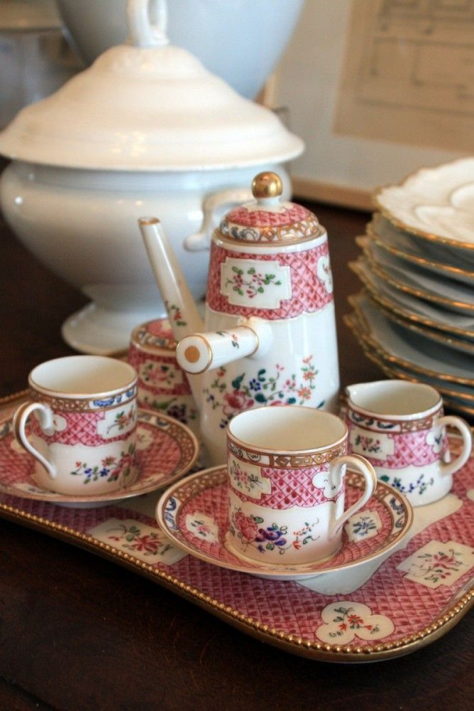 50 best Antique Gift Ideas images on Pinterest | Valentines day ...