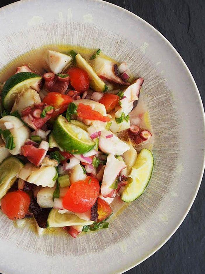 身近な食材を使って作る簡単レシピ。好きな食材に変更してもまた楽しめるのでぜひやってみて。|『ELLE a table』はおしゃれで簡単なレシピが満載!