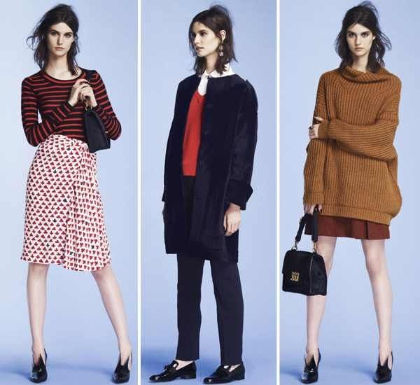 17 Best images about SONIA RYKIEL on Pinterest