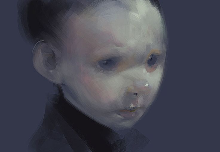 dipinti-digitali-horror-fantasy-sergey-kolesov-peleng-07