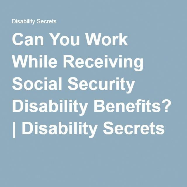Can You Get Disability For Fibromyalgia In Illinois Health Information Are Available On Our Site Take A Look And You Will Not Be Social Security Disability Benefits Social Security Disability Disability Benefit