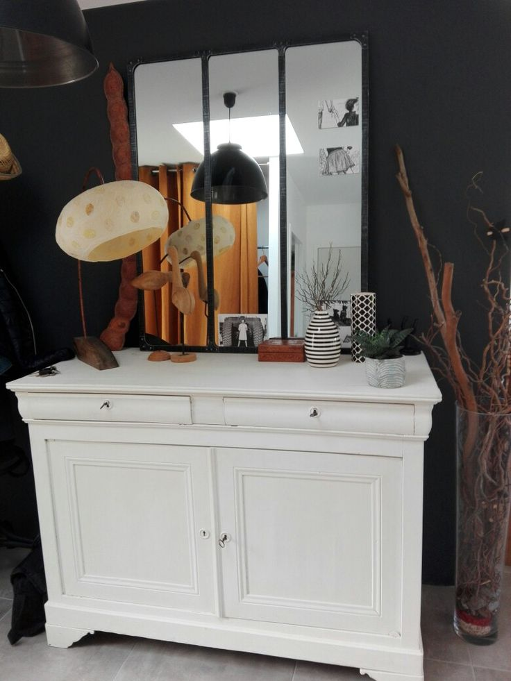 Meuble wc leroy merlin great armoire pharmacie l cm - Vente privee leroy merlin ...