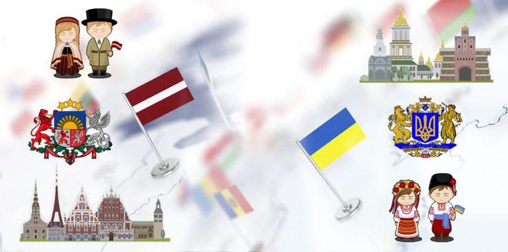 IT Outsourcing Markets Review: Latvia vs. Ukraine