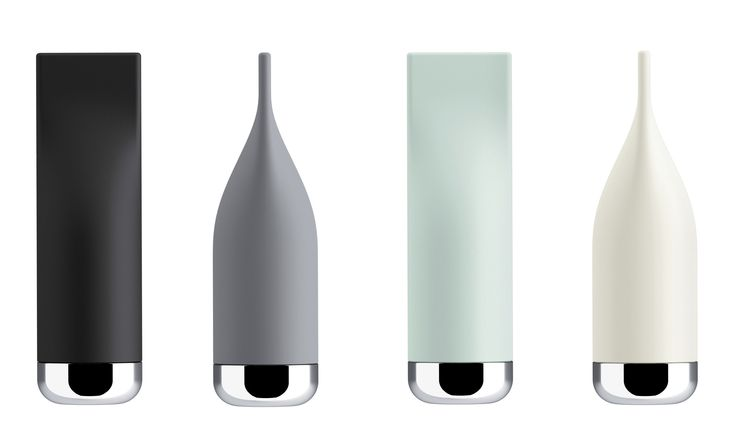 prod-pizzico-salt-shaker-by-alessi