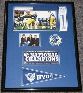 10 Best Images About Sports Memorabilia Display Ideas On