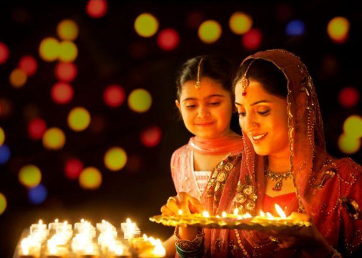 indù Punjabi dating