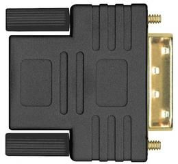 WireWorld HDMI F to DVI M