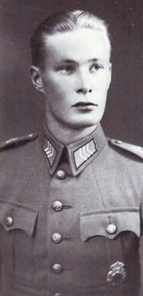 Yrjö Pallasvuo, In / LeLv 32, participates in a fight with 40 Russian planes in which 13 enemies are killed and seven damaged without loss side Finns. On the occasion of this fight, Pallasvuo won two confirmed victories. Missing in action July 3, 1944