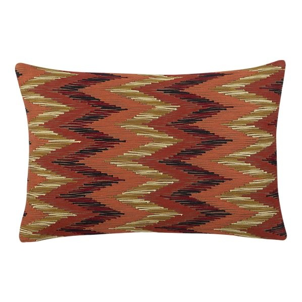 Orange Throw Pillows Crate And Barrel : 11 best images about color combo on Pinterest Cushion covers, Burnt orange and Throw pillows