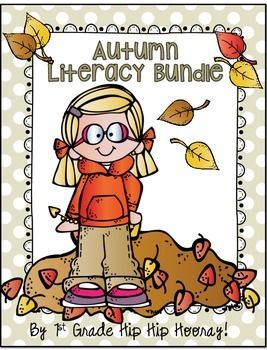 A+great+savings+on+this+bundle+filled+with+activities+in+all+areas+of+curriculum+as+well+as+crafts+to+accompany+each+piece+of+literature.Pumpkins...Informational+Text+and+FictionHow+Many+Seeds+in+a+PumpkinBears...Informational+Text+and+FictionTime+to+SleepBear+Snores+OnOwls...Informational+Text+and+FictionOwl+BabiesAutumn...Informational+Text+and+FictionWhy+Leaves+Change+ColorRed+LeafRead+more+about+each+packet+here:AutumnPumpkinsOwlsBearsEach+packet+also+includes+vocabulary+for+posting!