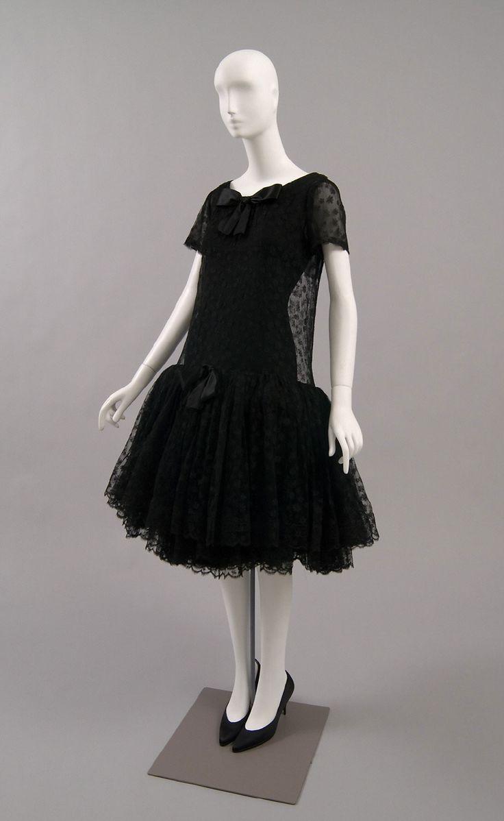 D g evening dresses 50