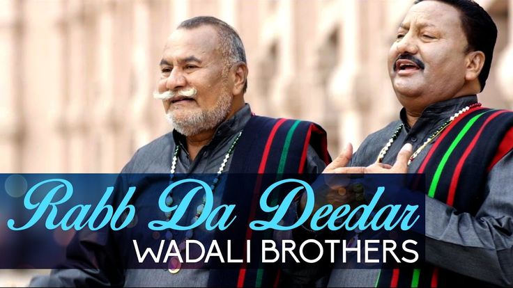 The Drama Company Special Guest Wadali Brother's Episode 25 8th October 2017, The Drama Company Special Guest 8th October, Special Guest Episode 25,