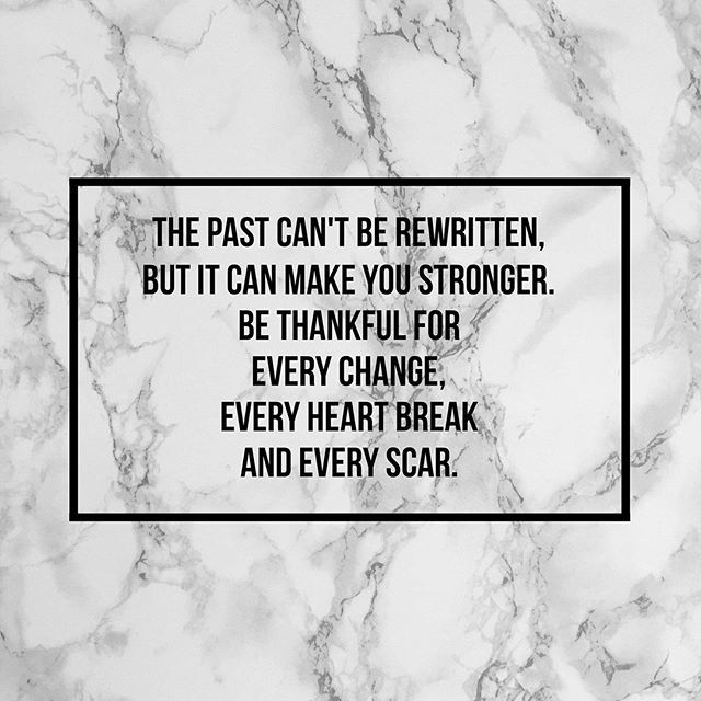 By Thehautedebutante Inspirational Quotes Motivational Quotes Marble Quotes Life Quotes To Live By Professional Quotes Life Lesson Quotes