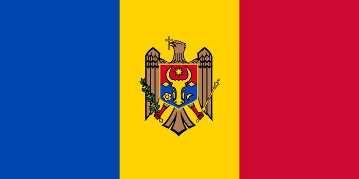 Trouvez les meilleures offres parmi 119 hôtels en Moldavie http://www.comparateur-hotels-live.com/Place/Moldova.htm #Comparer