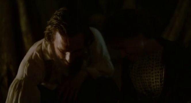 Harc a szabadságért /Free State of Jones/ feliratos, amerikai történelmi film, 2016                 Newton Knight: Matthew McConaughey Rachel: Gugu Mbatha-Raw Serena Knight: Keri Russell