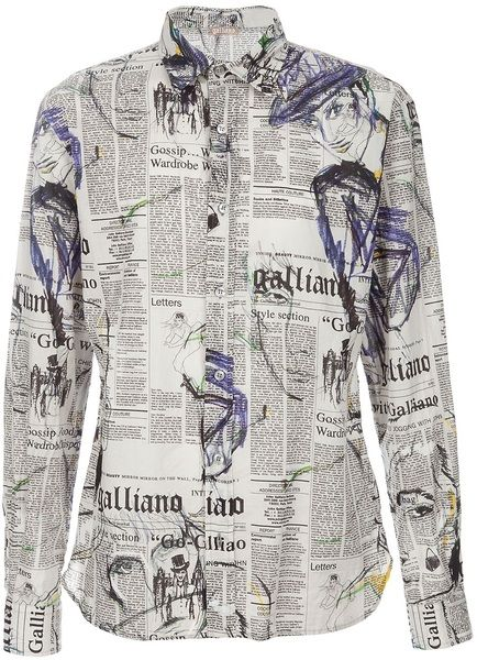 17 Best Ideas About Mens Printed Shirts On Pinterest