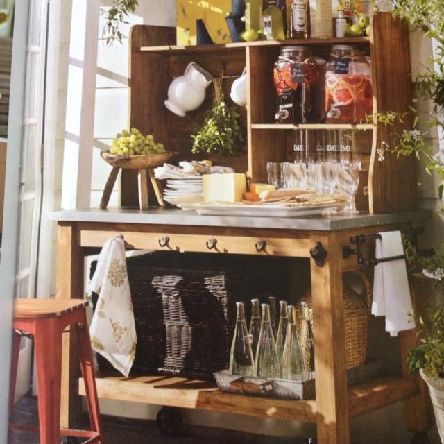 Kitchen Bar Ideas Photos